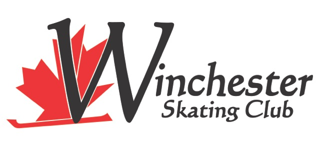 Winchester Skating Club powered by Uplifter